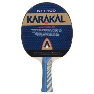 KTT-100 * pálka na stolní tenis