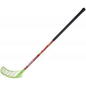 Rival 26 florbalová hůl Ohyb: pravá; Délka: 95 cm