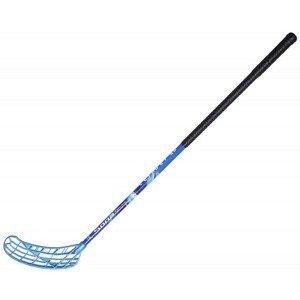 Caliber 26 florbalová hůl délka: 99 cm;ohyb: levá