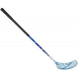 Caliber 28 florbalová hůl Ohyb: levá; Délka: 99 cm