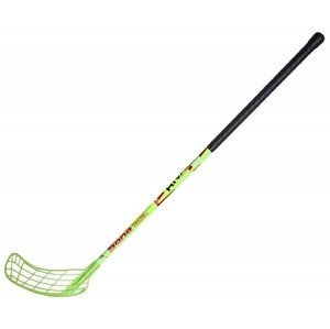 Rival 28 florbalová hůl Ohyb: levá; Délka: 99 cm