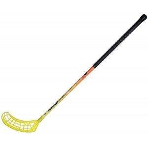 Panther florbalová hůl Ohyb: levá; Délka: 95 cm