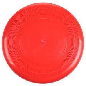 Frisbee létající talíř  mix barev