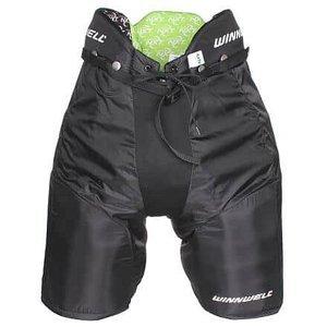 AMP 500 SR hokejové kalhoty Velikost oblečení: M
