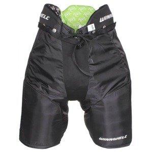 AMP 500 SR hokejové kalhoty Velikost oblečení: L