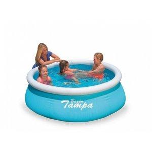 Bazén Tampa 1,83x0,51 m bez filtrácie