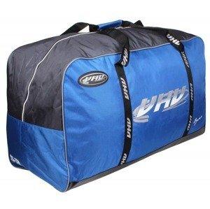 4086 SR hokejová taška barva: modrá