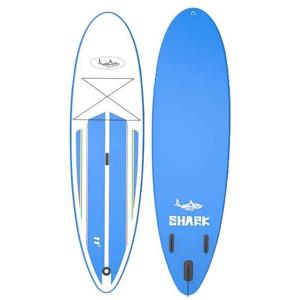 Paddleboard SHARK ALLROUND 11-34