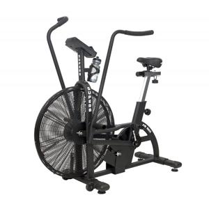 Superb Air Bike