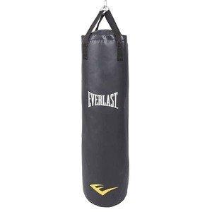 Boxovacie vrece Everlast Powerstrike 108cm - 28kg