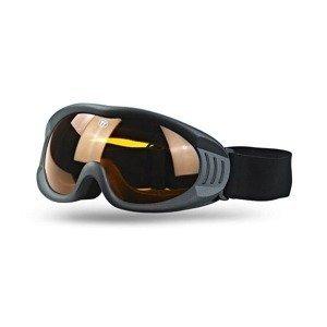 Brýle sjezdové TT-BLADE RIPE-11, senior
