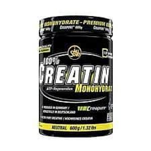 All Stars Creatine monohydrate 500 g