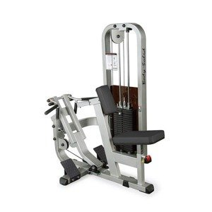 Príťahy na chrbát a ramená Body Solid SRM1700