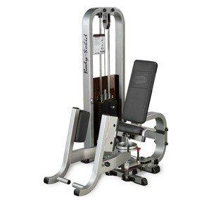 Posilňovač svalov stehien Body Solid STH1100G/2