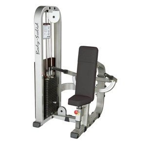 Stroj na triceps Body Solid STM1000