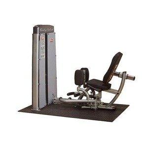 Body Solid Inner/Outer Stroj na roznožovanie a znožovanie DIOT-SF