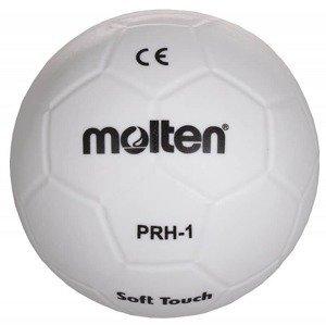PRH-1 míč na házenou Velikost míče: č. 0
