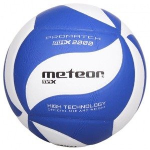 Max 2000 volejbalový míč Velikost míče: č. 5