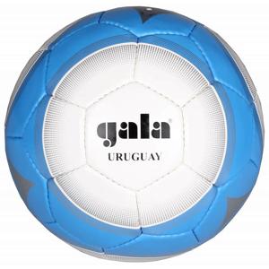 Uruguay fotbalový míč velikost míče: č. 5