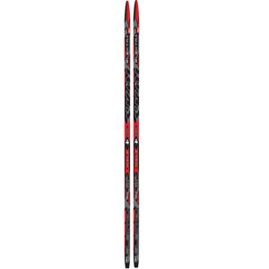 ACRA LST1/1-180 Běžecké lyže Skol 180cm