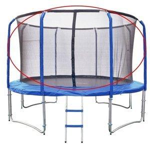 Sieť ochranná pre trampolínu MARIMEX 366 cm