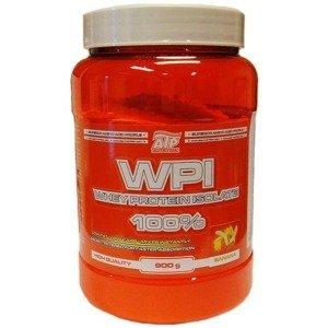 ATP Nutrition 100 % Whey Protein Isolate vanilka 2300g