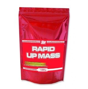ATP Nutrition Rapid Up Mass 2500g vanilka