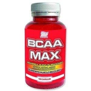 ATP Nutrition BCAA Max 600 tbl