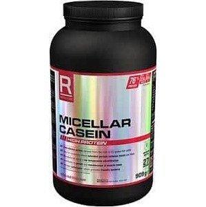 Micellar Casein 909g 909g vanilka
