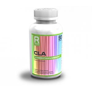 Clarinol ® CLA 90cps