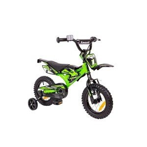 "Detský bicykel Kawasaki Kasaii 12"""