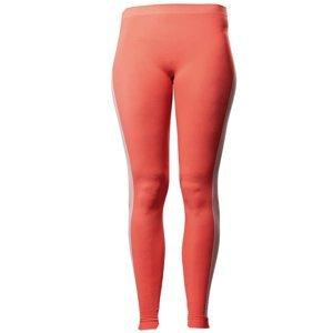 Dámské funkční kalhoty - spodky
