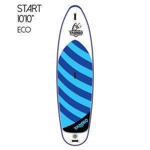 Paddleboard TAMBO START SUP 10'10″ ECO