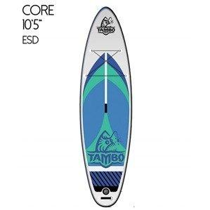 Paddleboard Tambo CORE 10'5″ ESD