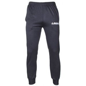 Messico sportovní kalhoty černá Velikost oblečení: XXXS