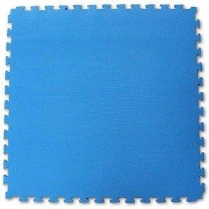 Puzzle podložka inSPORTline Berqua 100x100x4 cm