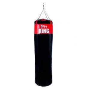 Boxovacie vrece inSPORTline Backley 45x150 cm