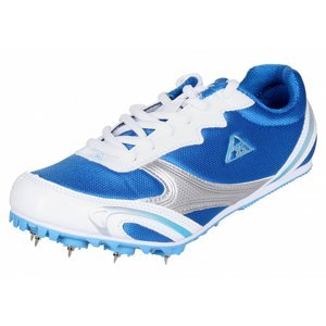 LA 500 běžecké tretry velikost (obuv / ponožky): EU 45
