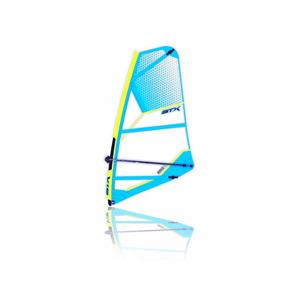 Komplet dětské oplachtění pro paddleboardy 1.0 PROLIMIT STX MiniKid 1.0 Velikost 1,5