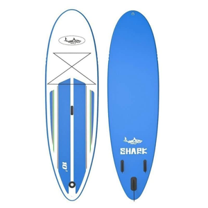 Paddleboard SHARK ALLROUND 10-32