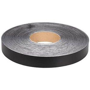 TP-01 ochranná páska