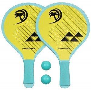 Palm Springs FG plážový tenis barva: modrá