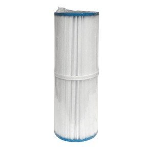 Kartušový filtr HANSCRAFT dlouhý průchozí (1ks)