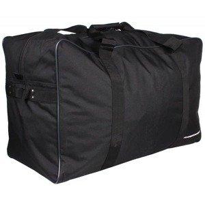 Basic Carry hokejová taška černá Rozměr: senior