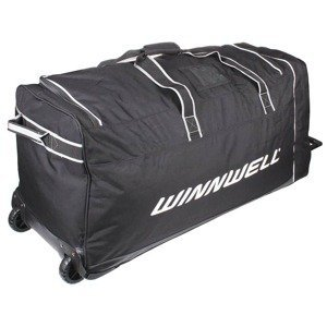 Premium Wheel Bag s madlem Rozměr: senior