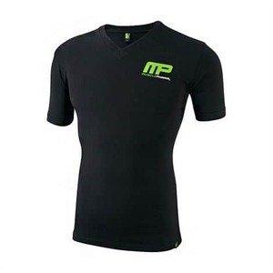 Musclepharm Tričko pánské MPM1 XL