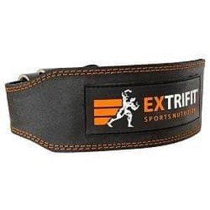 Opasok Extrifit XL