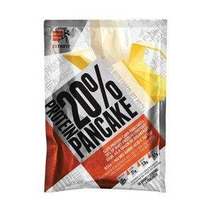 Extrifit Protein Pancake 20 % 50x50g Kokos-čoko