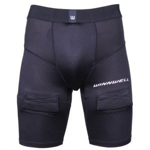 Jock Compression SR suspenzor Velikost oblečení: L