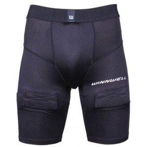 Jock Compression SR suspenzor Velikost oblečení: XL
